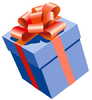 gift PNG5949
